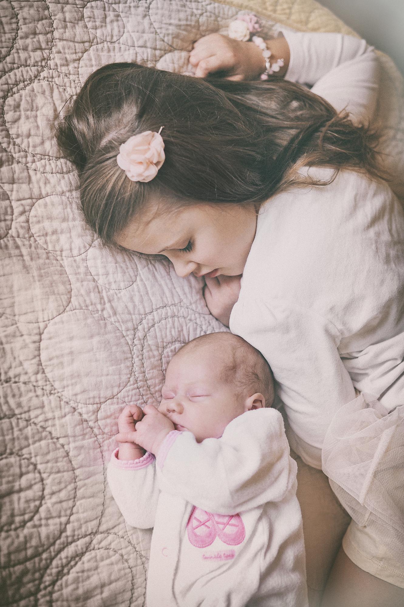 vaiku fotografas children baby