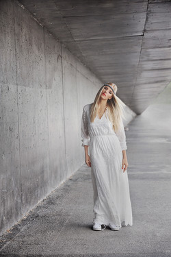 Lina_Ruskyte-Lukoseviciene_fashion