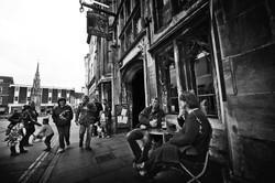 Lina_Ruskyte-Lukoseviciene_Street Photography_May_LT_16