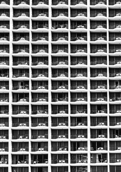 Lina_Ruskyte architecture australia fotografas