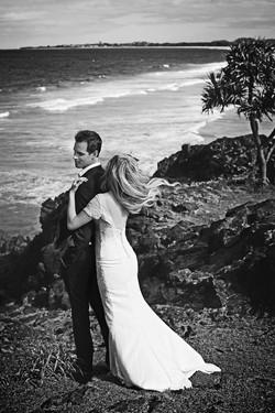 wedding vestuviu fotografas uzsienyje Australija