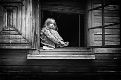 Lina_Ruskyte-Lukoseviciene_children_July_LT_16