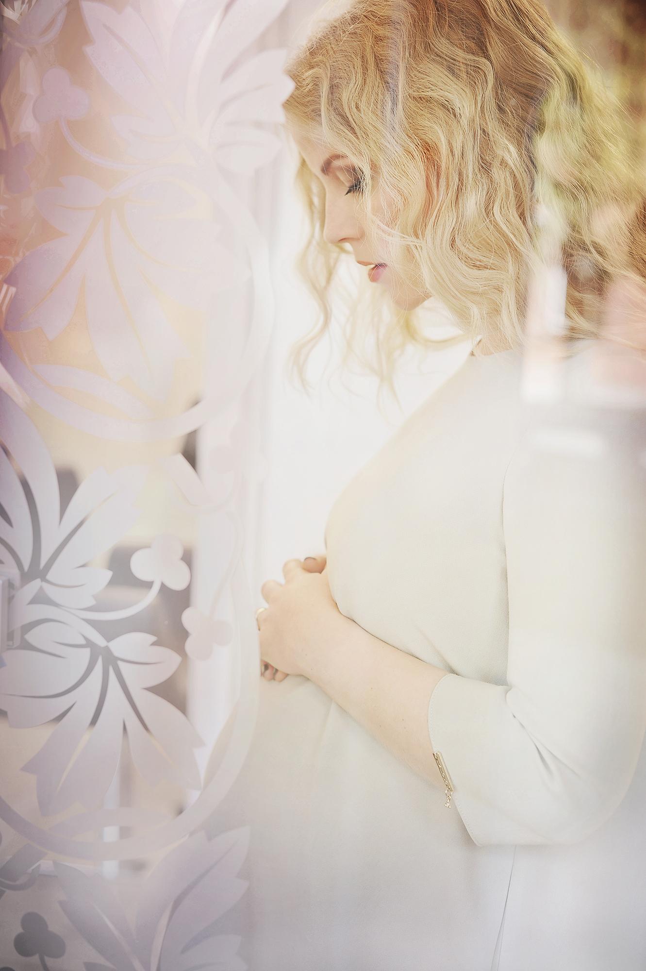 besilaukiancios fotosesija pregnancy