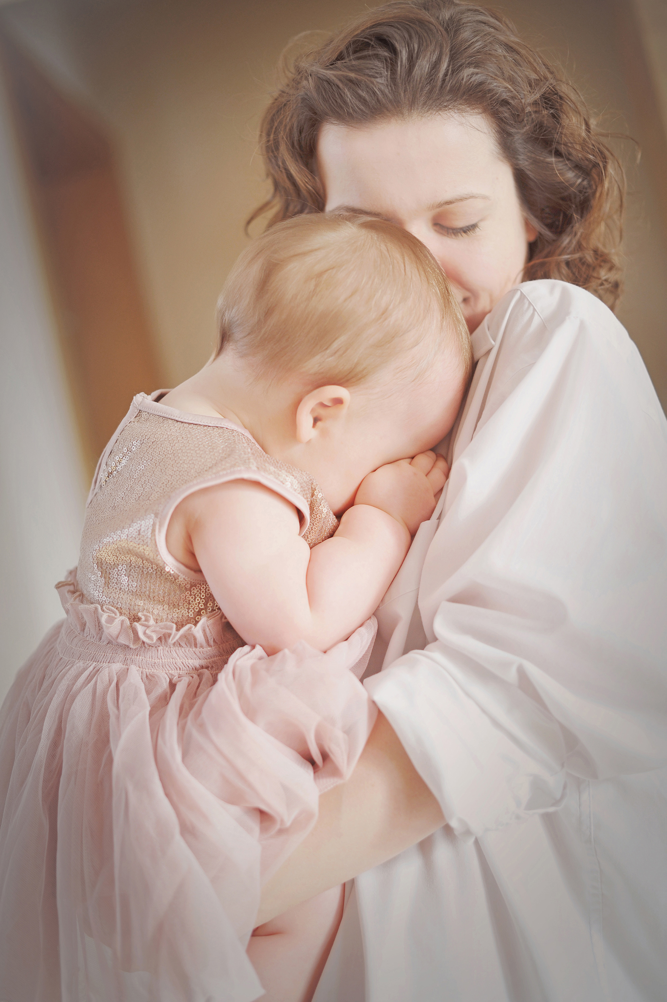 seimos fotografija fotografe fotosesija su vaikais