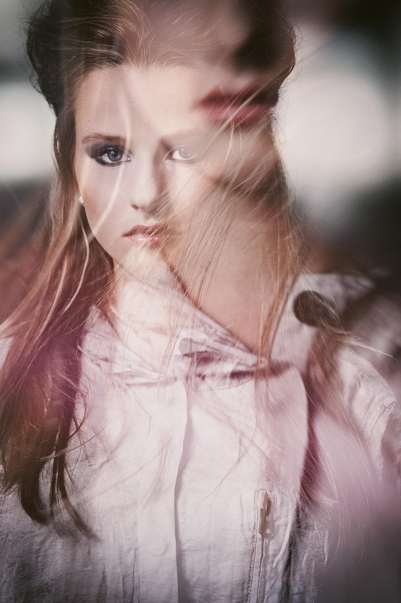 fashion mados fotografija