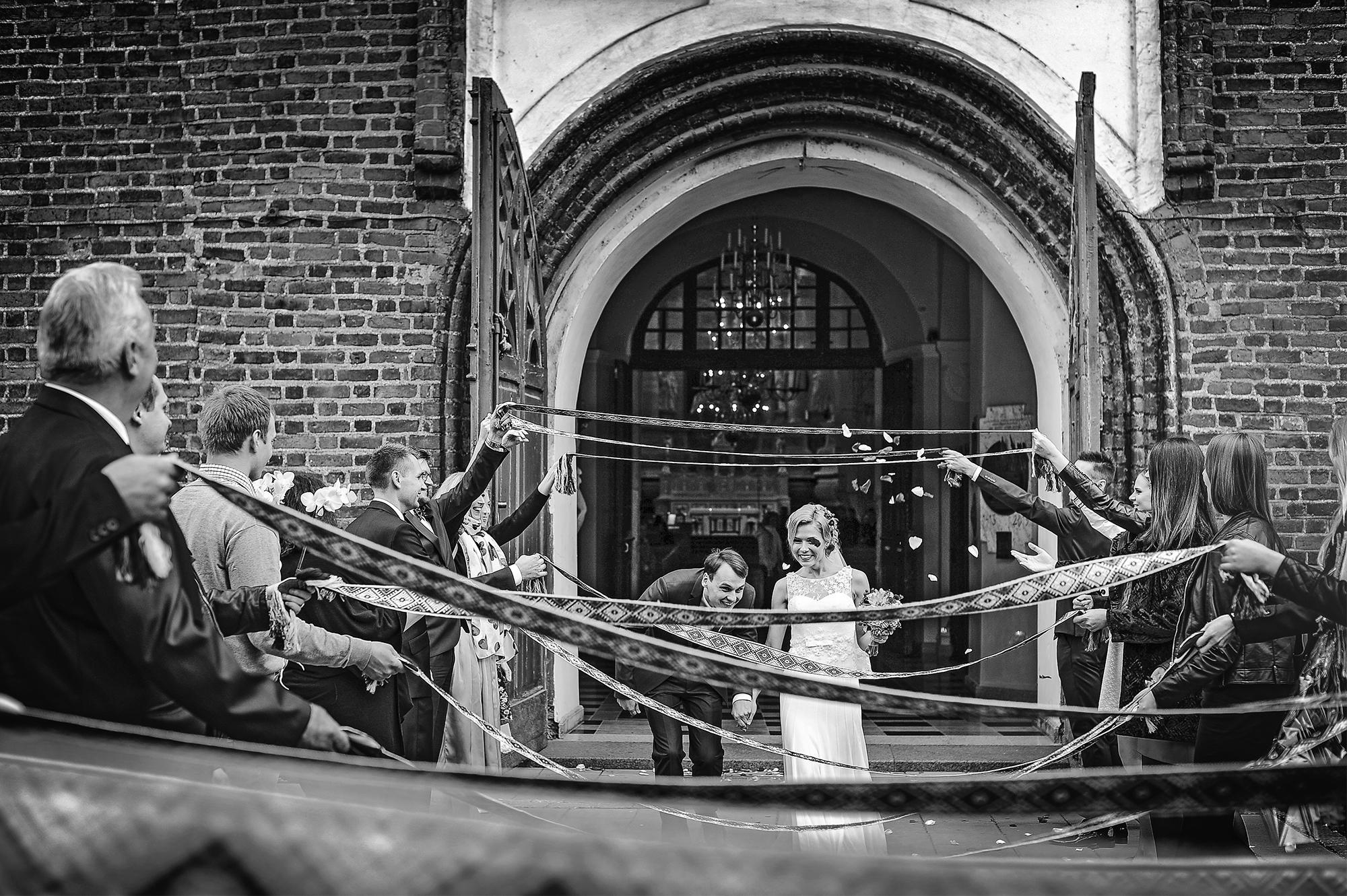 lietuviu tradicines vestuves
