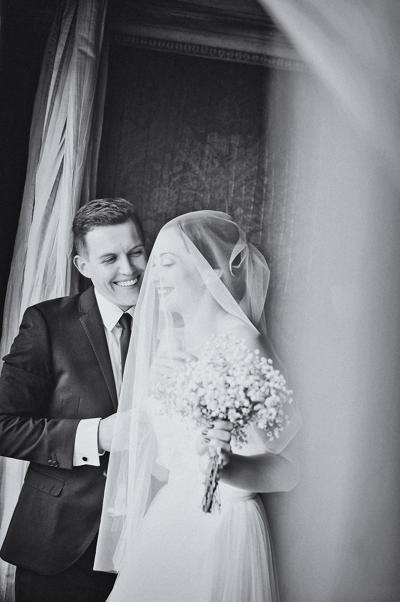 vestuves fotografas Kaunas