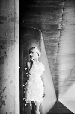 nuotaka bride vestuves