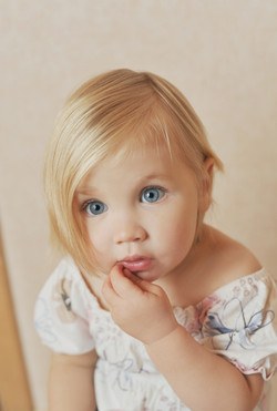 vaikas vaiku fotografija children photographer fotosesija