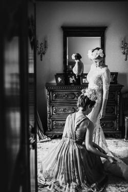 vestuves_ wedding_ vestuviu fotografas
