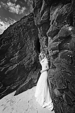 bride vestuves uzsienyje Australia
