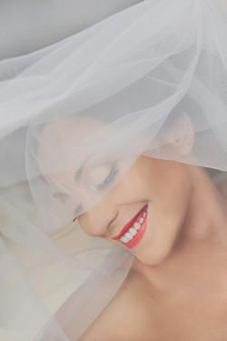 vestuviu fotografas vestuves jaunoji portretas wedding bride