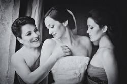 nuotaka bride fotogarfas vestuvems