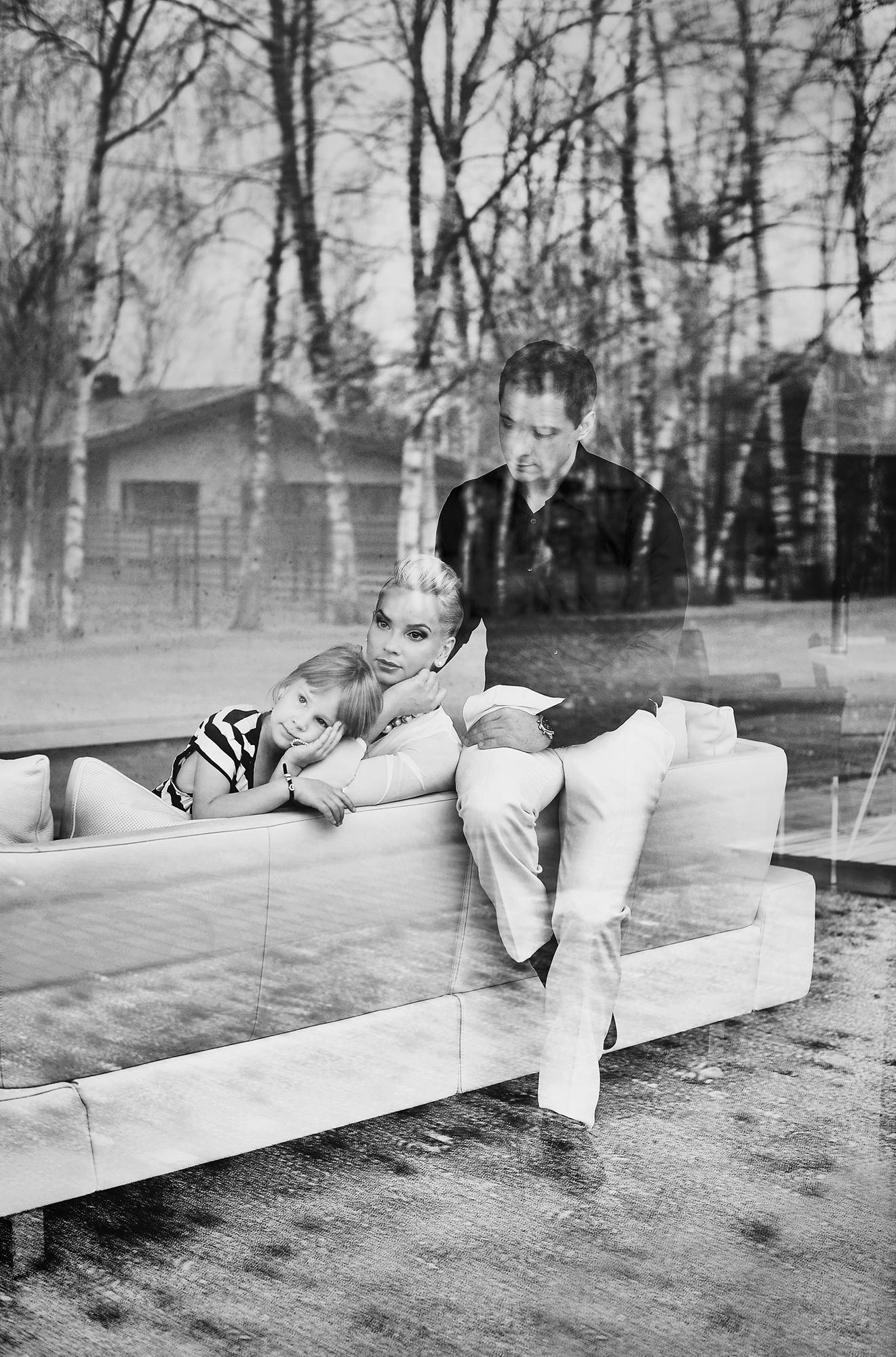 Lina_Ruskyte-Lukoseviciene_portrait avant garde_February_LT_15
