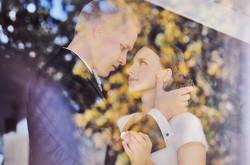 vestuviu fotografas wedding photographer