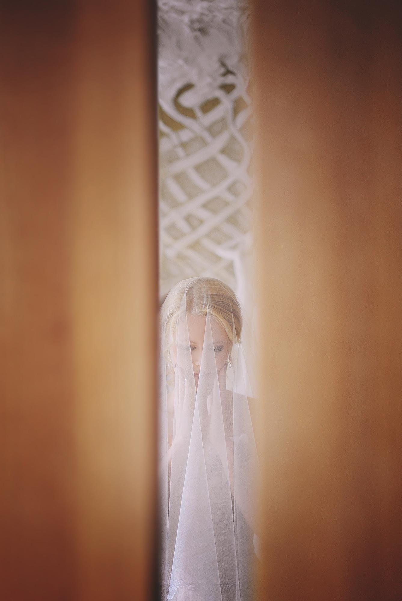 fotografija londone geriausia fotografija vestuviu reportazas vestuves wedding bride