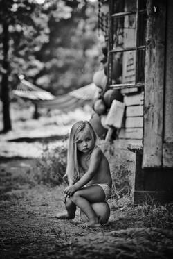 vaiku fotografija children best photographer