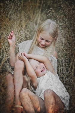 vaiku fotografas