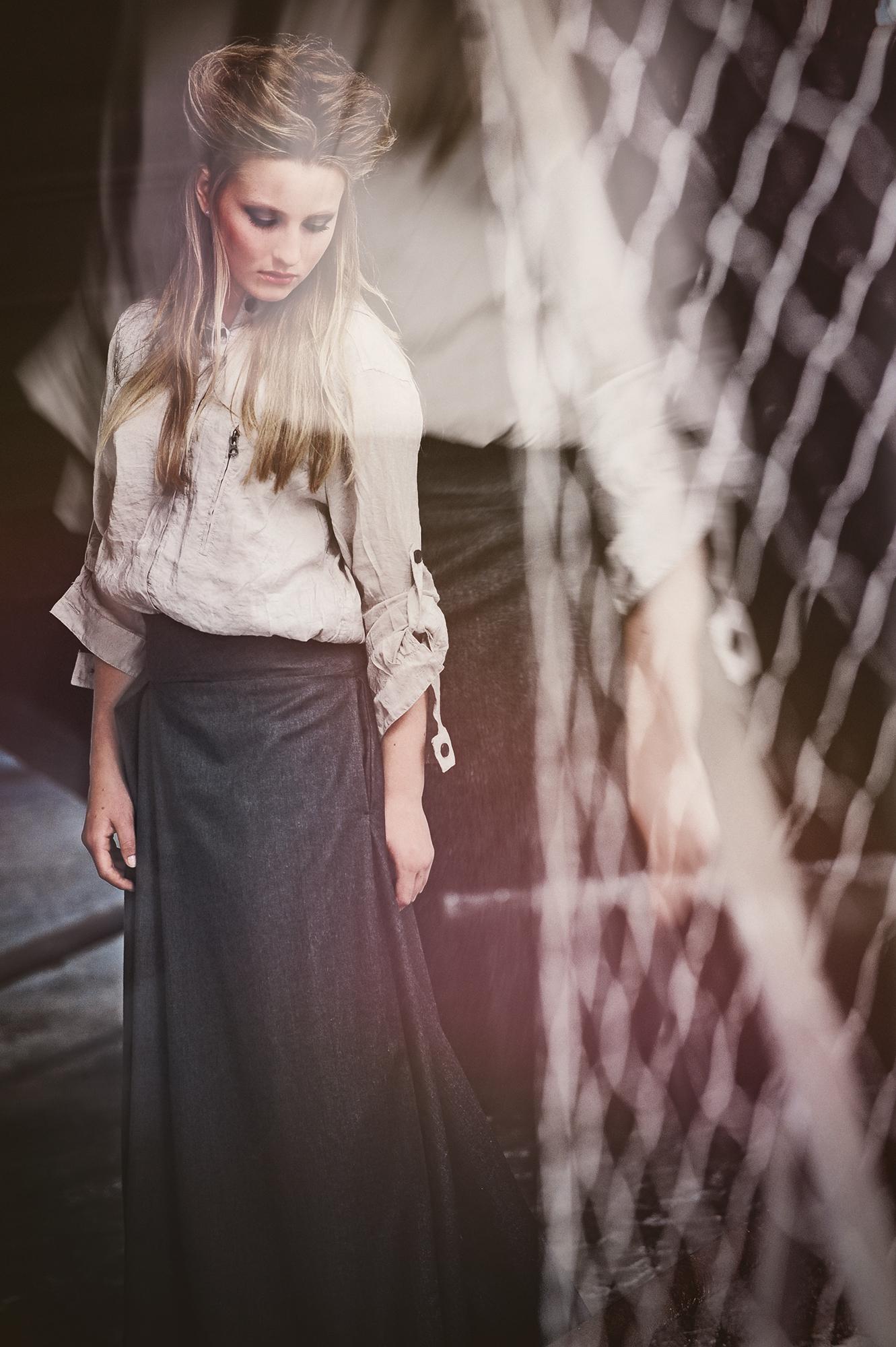 mada fashion asmenine fotosesija