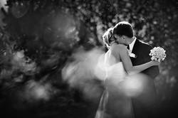 vestuves gamta