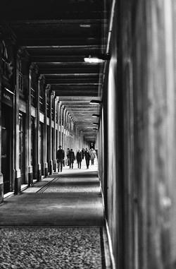 paris architecture photographer