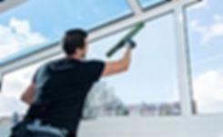 windowcleaningservices-main_orig.jpg