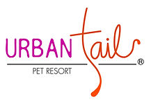 URBAN TAILS LOGO -R High Res.jpg