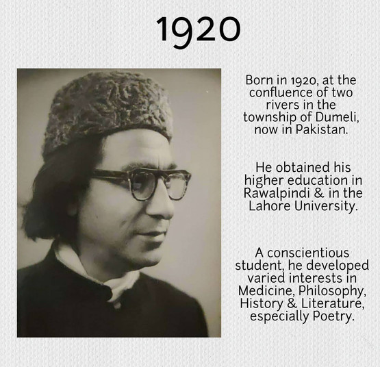 Prof Lekh Raj Ulfat (1)