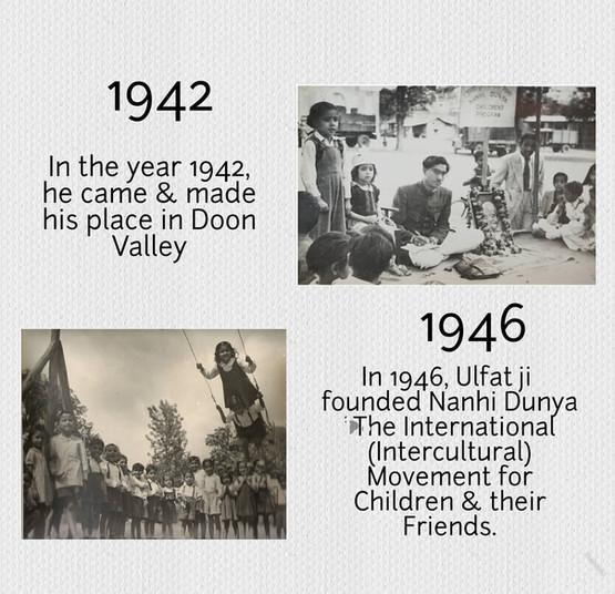 Prof Lekh Raj Ulfat (3)