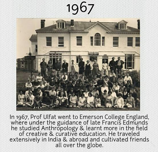 Prof Lekh Raj Ulfat (5)