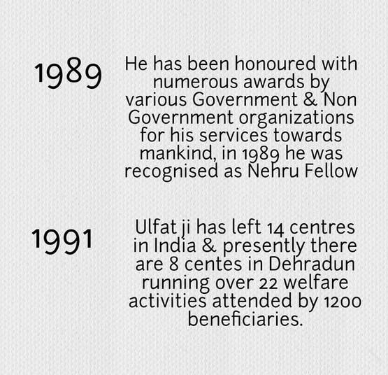 Prof Lekh Raj Ulfat (8)