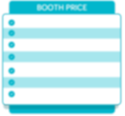 booth price.png