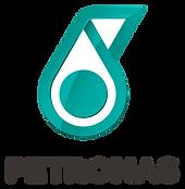 1200px-Petronas_Logo_svg.png