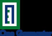 One Gasmaster Logo.png