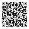 qrcode.aposho35_KL.png