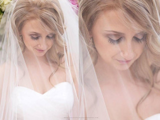 Wedding Makeup: 5 tips for your special day