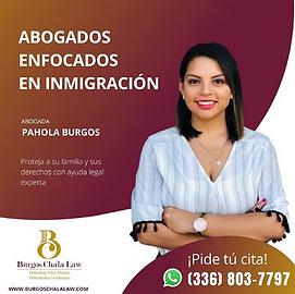 inmigracion.PNG