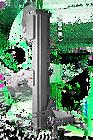 Мешалка вид 2 - сайт2.png