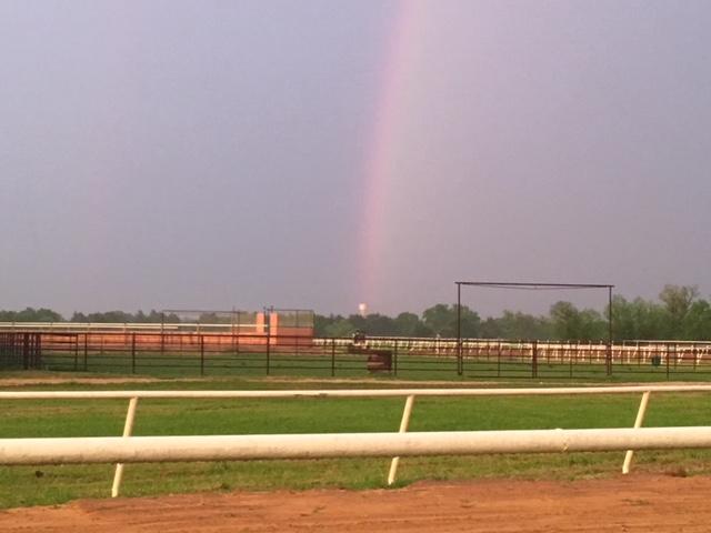 rainbow over legends.JPG