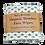 Thumbnail: Facial Cleansing Pads