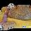 Thumbnail: Linen Bread Bag