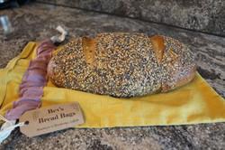 bread bag (mustard-lavender) (2).JPG