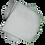 Thumbnail: Reusable Wipes