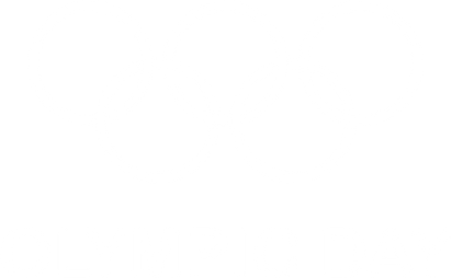 ioc-olympic-day-white-2x.png