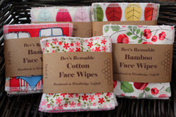 Cotton and Bamboo face wipes.JPG