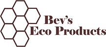 Bev's Eco Products.png
