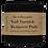 Thumbnail: Nail Varnish Remover Pads