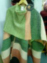 Capa señorial (6).jpg