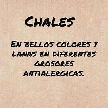 1 CHALES.jpg