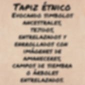1 TAPIZ ETNICO.jpg